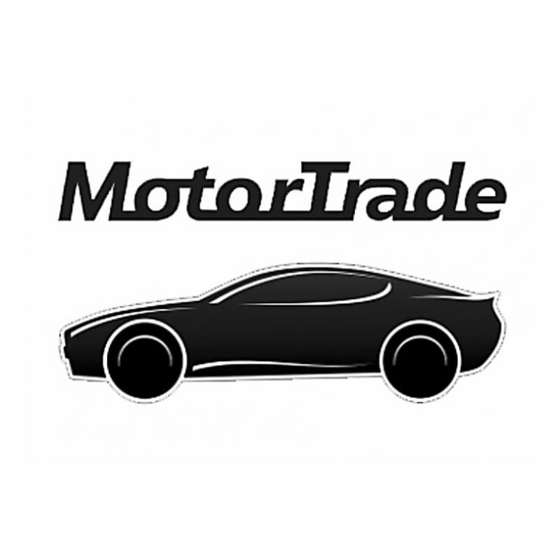 MotorTrade_LOGO_DE